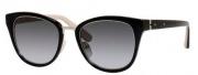 Bobbi Brown The Rowan/S Sunglasses