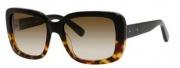 Bobbi Brown The Reagan/S Sunglasses