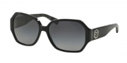Coach HC8062 Sunglasses Melissa