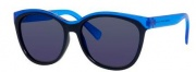 Marc by Marc Jacobs MMJ 439/S Sunglasses