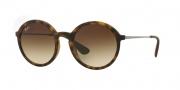 Ray Ban 4222 Sunglasses