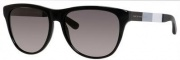 Marc by Marc Jacobs MMJ 408/S Sunglasses