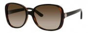 Marc by Marc Jacobs MMJ 383/S Sunglasses