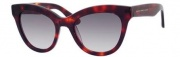Marc by Marc Jacobs MMJ 350/S Sunglasses