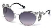 Roberto Cavalli RC890S Sunglasses
