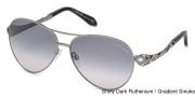 Roberto Cavalli RC920S-A Sunglasses