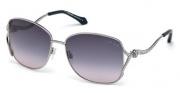 Roberto Cavalli RC887S Sunglasses