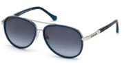 Roberto Cavalli RC790S Sunglasses
