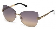Roberto Cavalli RC831S Sunglasses
