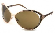 Roberto Cavalli RC855S Sunglasses