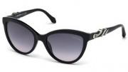 Roberto Cavalli RC878S Sunglasses