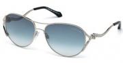 Roberto Cavalli RC886S Sunglasses