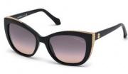 Roberto Cavalli RC888S Sunglasses