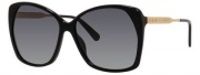 Marc Jacobs 614/S Sunglasses