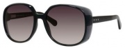 Marc Jacobs 564/S Sunglasses