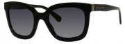 Marc Jacobs 560/S Sunglasses