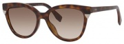 Fendi 0125/S Sunglasses