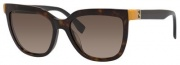 Fendi 0128/S Sunglasses