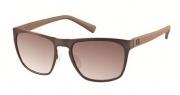 Guess GU6815 Sunglasses
