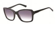 Guess GU7360 Sunglasses