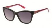 Guess GU7359 Sunglasses