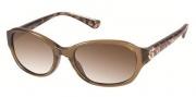 Guess GU7356 Sunglasses