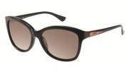 Guess GU7346 Sunglasses