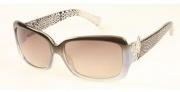 Guess GU7245 Sunglasses