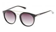 Guess GU7387 Sunglasses
