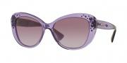 Versace VE4309BA Sunglasses