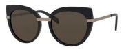 Marc by Marc Jacobs MMJ 489/S Sunglasses