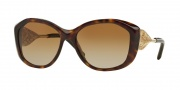 Burberry BE4208Q Sunglasses