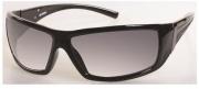 Harley Davidson HDX 872 Sunglasses