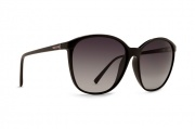 Von Zipper Ophelia Sunglasses