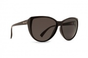 Von Zipper Up Do Sunglasses
