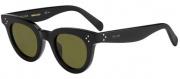 Celine CL 41375/S Sunglasses