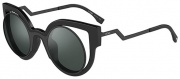 Fendi 0137/S Sunglasses