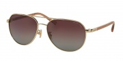 Coach HC7053 Sunglasses L137