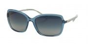 Coach HC8152F Sunglasses