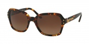 Tory Burch TY7082 Sunglasses