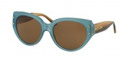 Tory Burch TY7083 Sunglasses