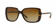 Burberry BE4198 Sunglasses