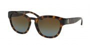 Tory Burch TY9040 Sunglasses