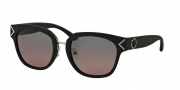 Tory Burch TY9041 Sunglasses