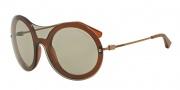 Emporio Armani EA4055 Sunglasses
