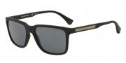 Emporio Armani EA4047 Sunglasses