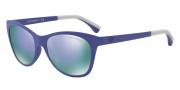 Emporio Armani EA4046 Sunglasses