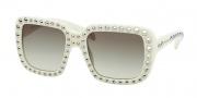 Prada PR 30QS Sunglasses