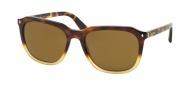 Prada PR 02RS Sunglasses