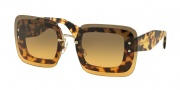 Miu Miu 02RS Sunglasses